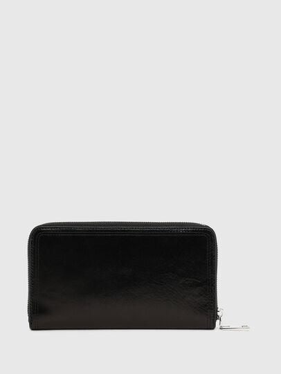 Diesel - GRANATO LC,  - Zip-Round Wallets - Image 2