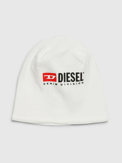 Diesel - FARREDIV-NB,  - Other Accessories - Image 1