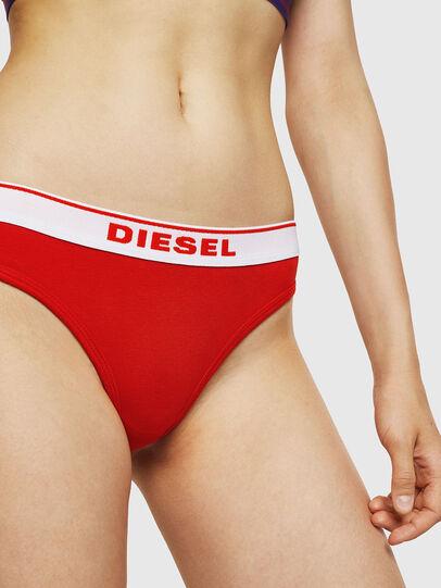 Diesel - UFST-STARS-THREEPACK,  - Strings - Image 4