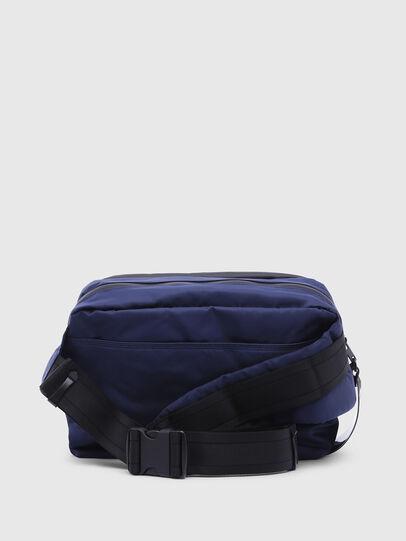 Diesel - VOLPAGO CROSSPLUS,  - Belt bags - Image 2