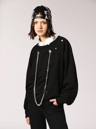 F-HENNY,  - Sweaters