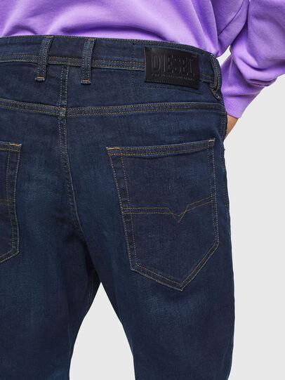 Diesel - Narrot 0097U,  - Jeans - Image 5
