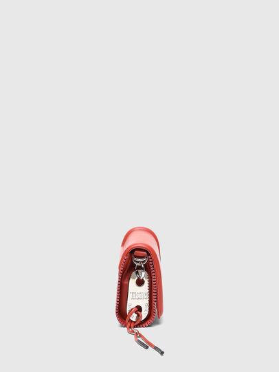 Diesel - YBYS S DEC, Coral Rose - Crossbody Bags - Image 3
