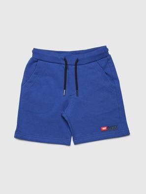 PNAT, Blue - Shorts