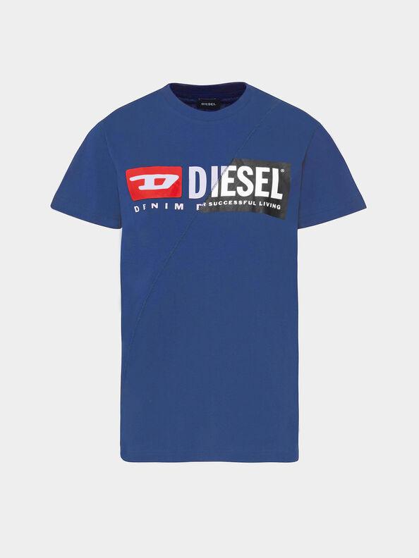 https://gr.diesel.com/dw/image/v2/BBLG_PRD/on/demandware.static/-/Sites-diesel-master-catalog/default/dwdc4f16f8/images/large/00SDP1_0091A_8MG_O.jpg?sw=594&sh=792