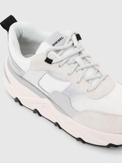 Diesel - S-HERBY LOW,  - Sneakers - Image 5