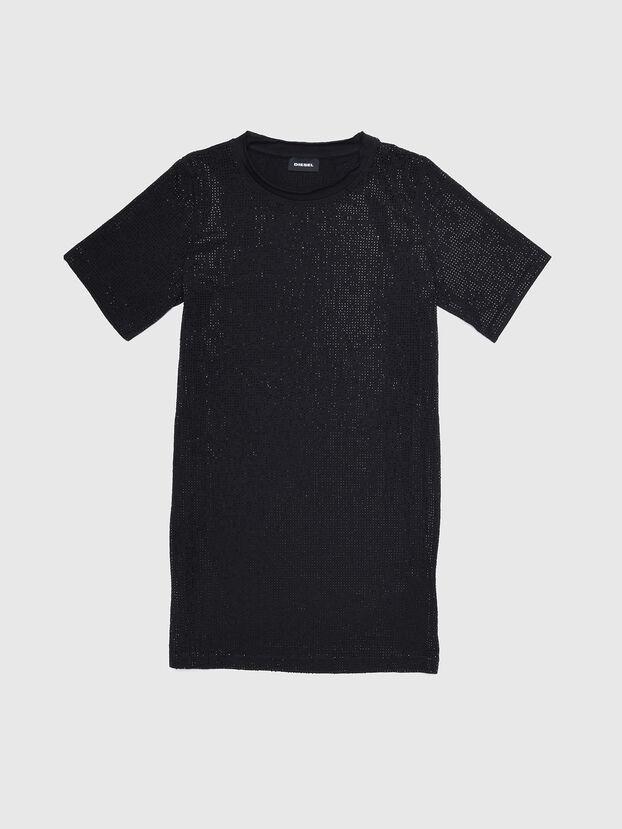 DARY, Black - Dresses
