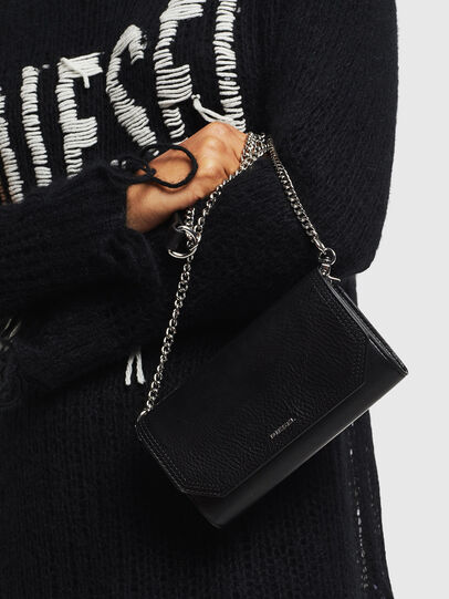 Diesel - GIPSI LC,  - Small Wallets - Image 6