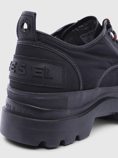 Diesel - D-VAIONT DBS,  - Lace Ups and Mocassins - Image 5