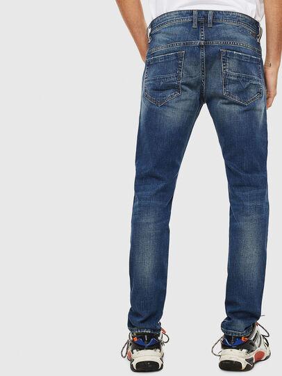 Diesel - Thommer 089AR,  - Jeans - Image 2