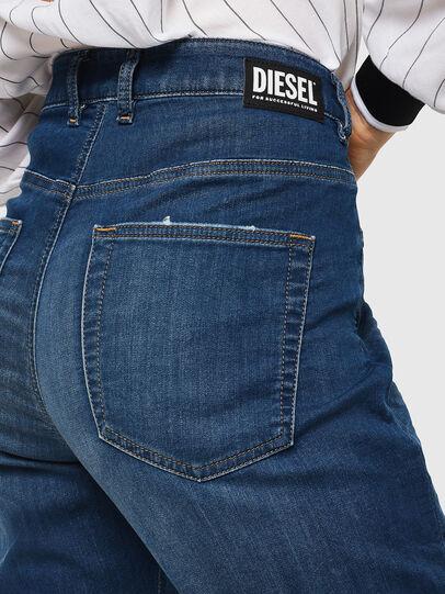 Diesel - Candys JoggJeans 069HC,  - Jeans - Image 5