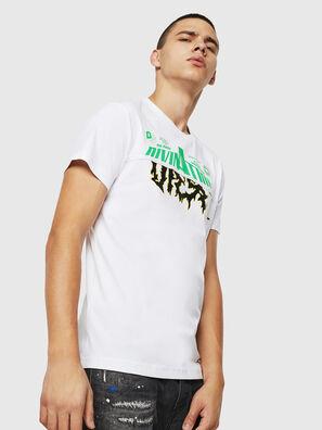 T-DIEGO-B12,  - T-Shirts