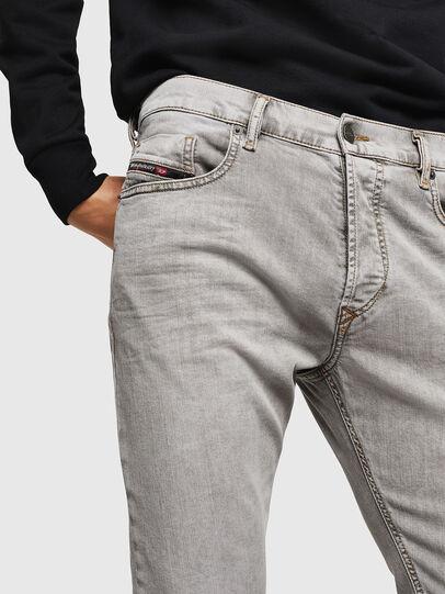 Diesel - Tepphar 069II,  - Jeans - Image 3