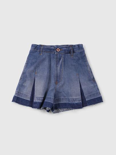 Diesel - PIZZY SH,  - Shorts - Image 1