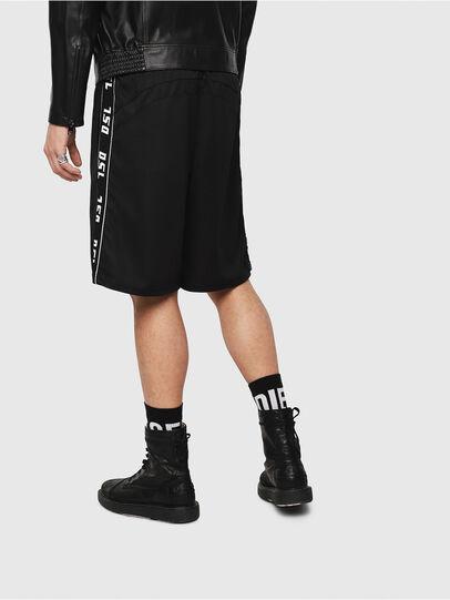 Diesel - P-HITOSHI,  - Shorts - Image 2