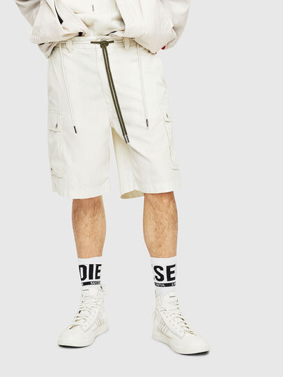 Diesel - P-AIMI-P,  - Shorts - Image 1