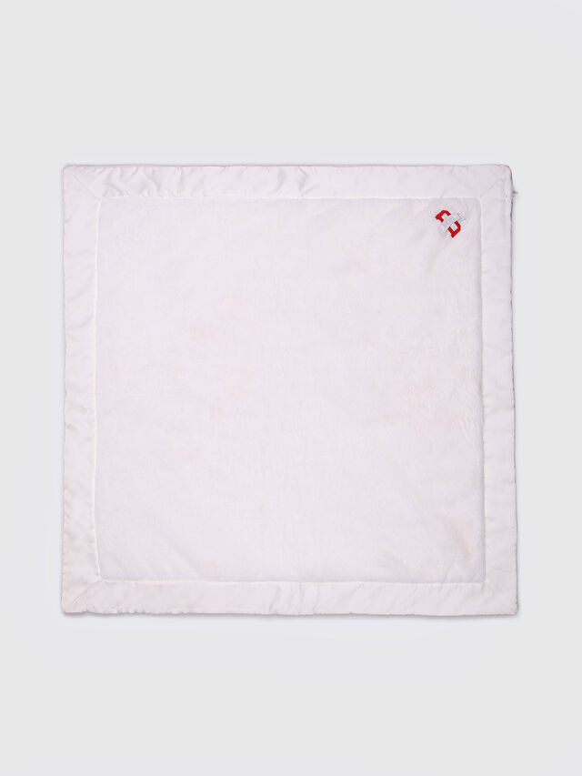 KIDS VASAI-NB, White - Other Accessories - Image 1