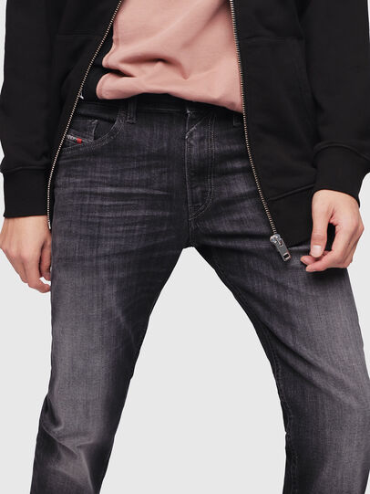 Diesel - Thommer 087AM,  - Jeans - Image 3