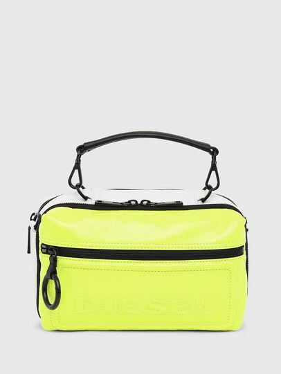 Diesel - FUTURAH,  - Crossbody Bags - Image 1