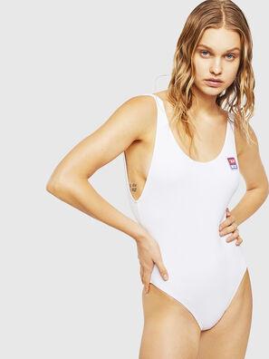 BFSW-LIA, White - Swimsuits