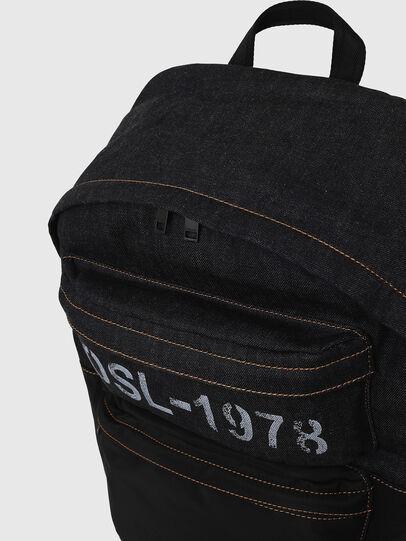 Diesel - MAROSTIK,  - Backpacks - Image 6