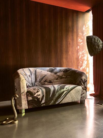Diesel - DECOFUTURA - SETTEE, Multicolor  - Furniture - Image 3