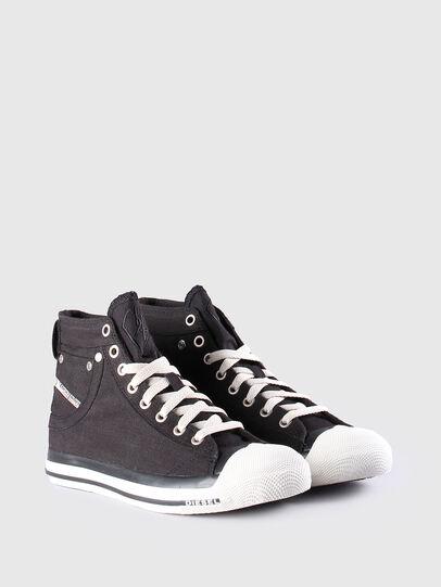 Diesel - EXPOSURE W,  - Sneakers - Image 2