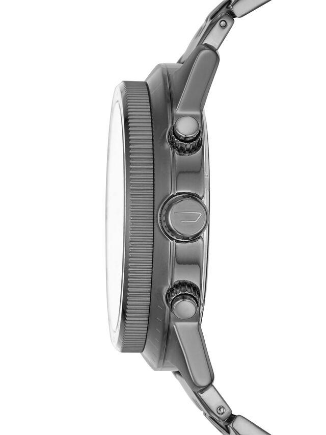 Diesel - DZ4442, Silver - Timeframes - Image 2