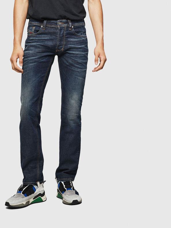Larkee 084ZU,  - Jeans