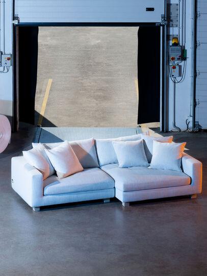 Diesel - NEBULA LIGHT - SOFA,  - Furniture - Image 1