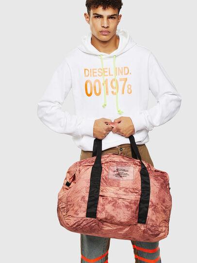 Diesel - DUPAK,  - Travel Bags - Image 7