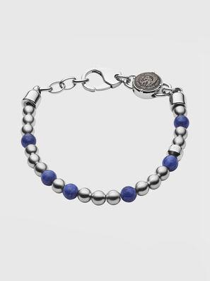 DX1196,  - Bracelets