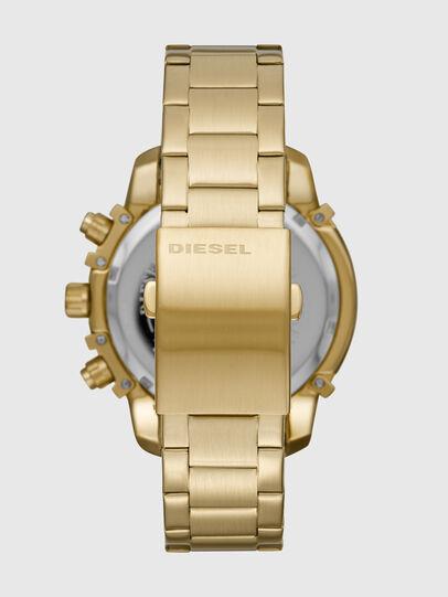 Diesel - DZ4522, Gold - Timeframes - Image 3