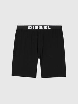 https://gr.diesel.com/dw/image/v2/BBLG_PRD/on/demandware.static/-/Sites-diesel-master-catalog/default/dwf00bfe72/images/large/A00964_0JKKB_900_O.jpg?sw=297&sh=396
