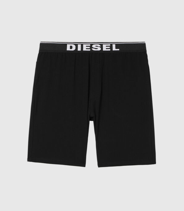 https://gr.diesel.com/dw/image/v2/BBLG_PRD/on/demandware.static/-/Sites-diesel-master-catalog/default/dwf00bfe72/images/large/A00964_0JKKB_900_O.jpg?sw=594&sh=678