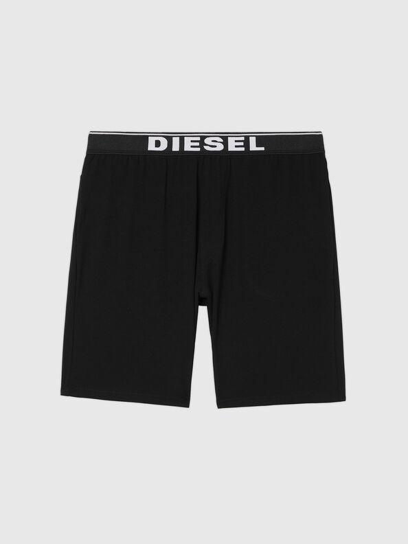 https://gr.diesel.com/dw/image/v2/BBLG_PRD/on/demandware.static/-/Sites-diesel-master-catalog/default/dwf00bfe72/images/large/A00964_0JKKB_900_O.jpg?sw=594&sh=792