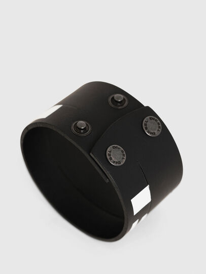 Diesel - A-DSL, Black - Bijoux and Gadgets - Image 3