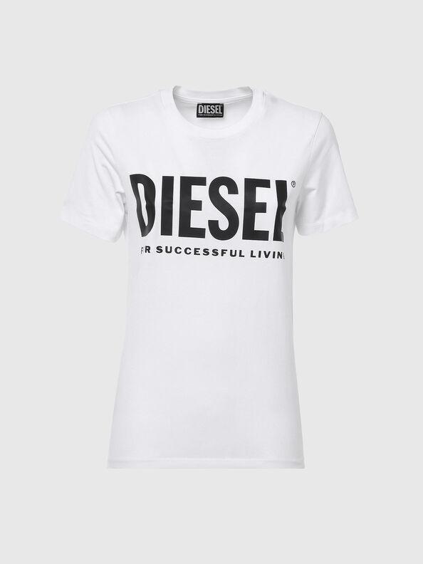 https://gr.diesel.com/dw/image/v2/BBLG_PRD/on/demandware.static/-/Sites-diesel-master-catalog/default/dwf13b39ac/images/large/A04685_0AAXJ_100_O.jpg?sw=594&sh=792