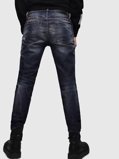 Diesel - D-Strukt 089AL,  - Jeans - Image 2