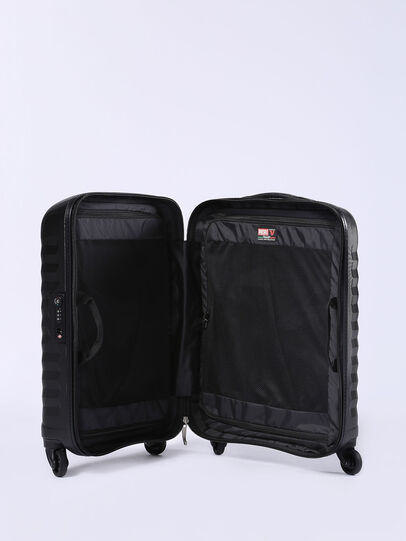 Diesel - MOVE LIGHT S,  - Luggage - Image 7