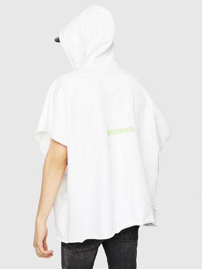 Diesel - S-MAKIKO,  - Sweaters - Image 2