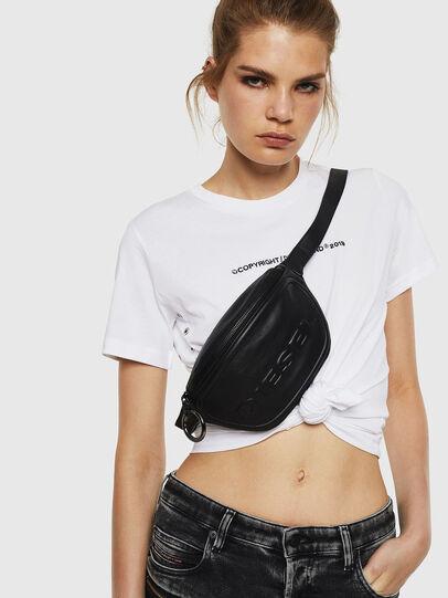 Diesel - ADRIA,  - Belt bags - Image 6