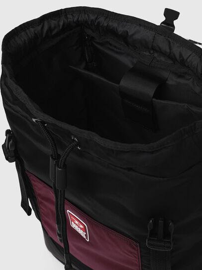 Diesel - F-SUSE BACKPCK,  - Backpacks - Image 7