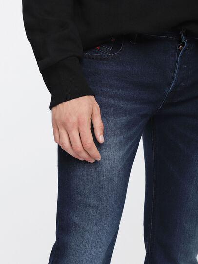 Diesel - Zatiny C84VG,  - Jeans - Image 4