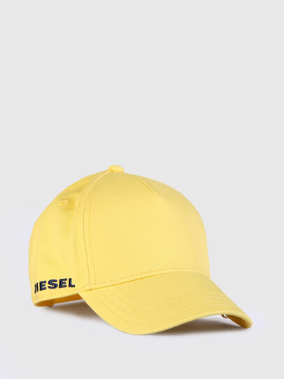 Diesel - FREBIX,  - Other Accessories - Image 1