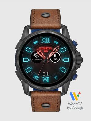 DT2009,  - Smartwatches