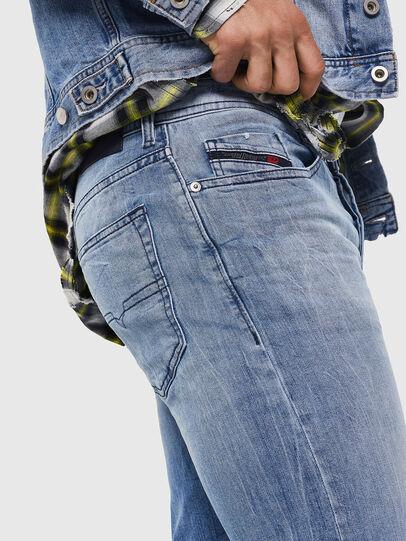 Diesel - Buster 081AL,  - Jeans - Image 5