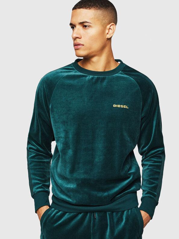 UMLT-MAX,  - Sweaters
