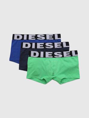 https://gr.diesel.com/dw/image/v2/BBLG_PRD/on/demandware.static/-/Sites-diesel-master-catalog/default/dwf8ca75c6/images/large/00J4MS_0AAMT_K80AB_O.jpg?sw=297&sh=396