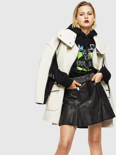 Diesel - F-MAGGY,  - Sweaters - Image 6